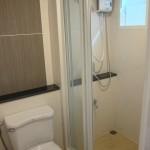 ห้องน้ำ2 พร้อมเครื่องทำน้ำอุ่น