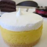Baan_Kanhom_Cake_033