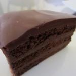 Baan_Kanhom_Cake_036