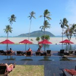 Phuket_Vijitt_Resort_002