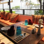 Phuket_Vijitt_Resort_012