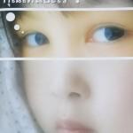 ประทีปเด็กไทย: โครงการสร้างศูนย์พัฒนาเด็กเล็ก โดยพระธรรมมงคลญาณ